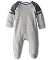 Vince Kids - Color Blocked Footie (Infant)