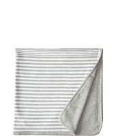 Vince Kids - Stripe Blanket