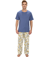 Tommy Bahama - Plantain Paradise Pajama Set