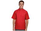 Nike Golf Shield S/S 1/2-Zip