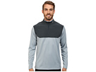 Nike Golf Dri-Fit 1/2-Zip Top
