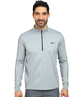 Nike Golf - Therma-Fit Engineer 1/2-Zip Top
