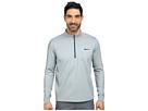 Nike Golf Therma-Fit Engineer 1/2-Zip Top