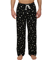 Tommy Bahama - Catch of the Day Lounge Pants