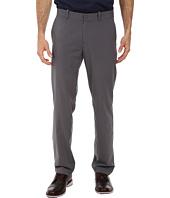 Nike Golf - Modern Pant