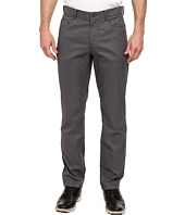 Nike Golf - Modern Five-Pocket Pant