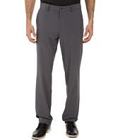 Nike Golf - Woven Pant