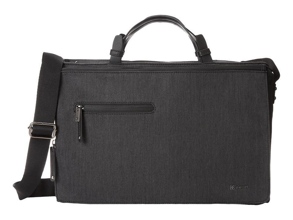 Sherpani - Presta (Black) Bags