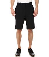 Nike Golf - Woven Short