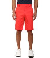 Nike Golf - Flat Front Short