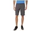 Nike Golf Modern Five-Pocket Short