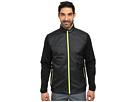 Nike Golf Shield Full-Zip Jacket