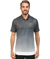 Nike Golf - Bold Stripe Polo
