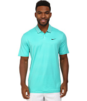 Nike Golf - Seasonal Embossed Polo 2.0