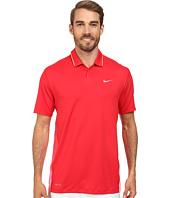 Nike Golf - Glow Polo