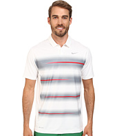 Nike Golf - Vapor Trail Polo