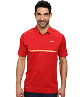 Nike Golf - Elite Cool Carbon Polo