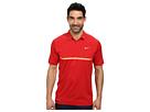 Nike Golf Elite Cool Carbon Polo