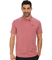 Nike Golf - Control Stripe Polo