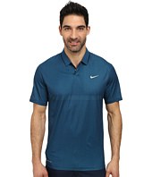 Nike Golf - Body Map Polo