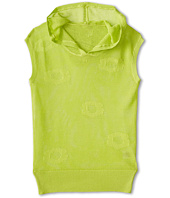 Soybu Kids - Lindsey Tunic (Little Kids/Big Kids)