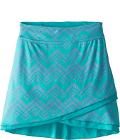 Soybu Kids - Mirabella Skirt (Little Kids/Big Kids)