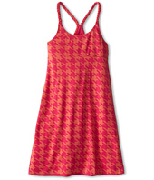 Soybu Kids - Nikki Dress (Little Kids/Big Kids)