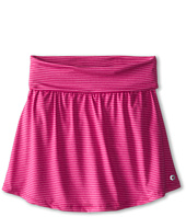 Soybu Kids - Paige Skirt (Little Kids/Big Kids)