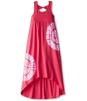Soybu Kids - Reva Maxi (Little Kids/Big Kids)