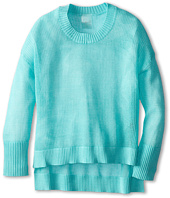 Soybu Kids - Wynn Sweater (Little Kids/Big Kids)