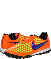 Nike Kids - Jr Magista Onda Turf Soccer (Toddler/Little Kid/Big Kid)