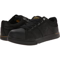 Dr. Martens Mens Work Xanda ST Shoes