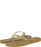 Tommy Bahama - Whykiki Flat Solid