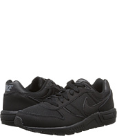 Nike Kids - Nightgazer (Little Kid/Big Kid)