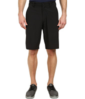 TravisMathew - Spicoli Stretch Shorts