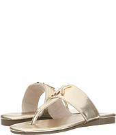 MICHAEL Michael Kors Kids - Demi Becca (Little Kid/Big Kid)