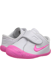 Nike Kids - Waffle 1 (Infant/Toddler)