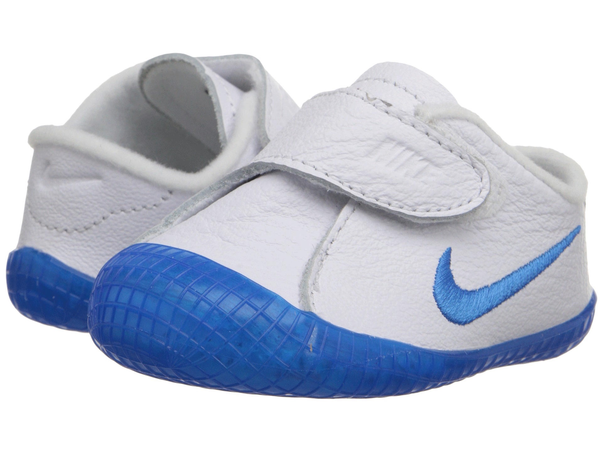 Nike Kids Waffle 1 Infant Toddler at Zappos