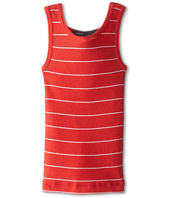 Vince Kids - Favorite Tank (Toddler/Little Kids)