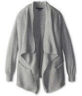 Vince Kids - Drape Cardigan (Big Kids)