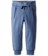 Vince Kids - French Terry Sweatpant (Big Kids)