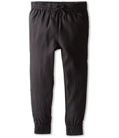 Vince Kids - Tuxedo Pant (Toddler/Little Kids)