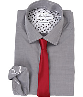 Robert Graham - Palermo Dress Shirt