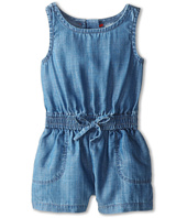 Vince Kids - Chambray Romper (Infant)