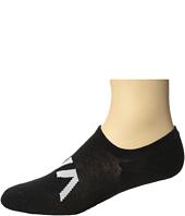 RVCA - Transfer III Sock