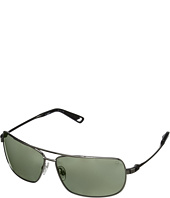 Spy Optic - Leo Polarized