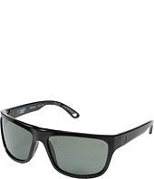 Spy Optic - Angler Polarized