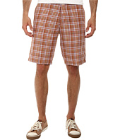 Tommy Bahama - Copolla Check