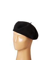 SCALA - Wool Basque Beret