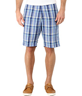 Tommy Bahama - Paddleboard Plaid